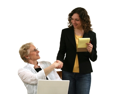 Appraising your staff appraisals – are your meetings successful or stressful?