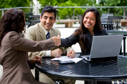 Make your Team Meetings Work for You: Executing and Following-up