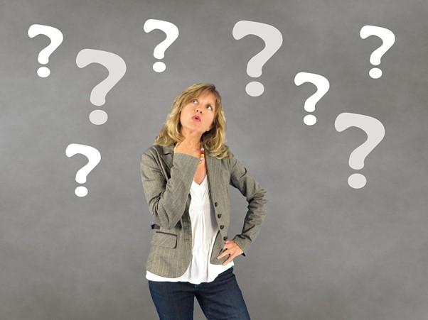 5 Steps for Legal Leaders Struggling Through Uncertainty